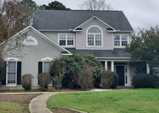 Foreclosure Home in Huntersville, NC, 28078,  GLENCREST DR ID: S6334204