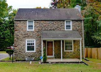 Casa en ejecución hipotecaria in Springfield, PA, 19064,  PROVIDENCE RD ID: S6334220