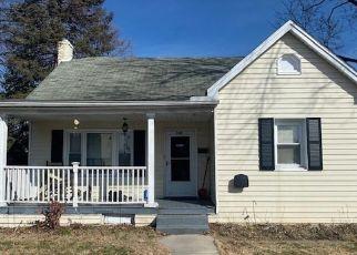 Casa en ejecución hipotecaria in Highspire, PA, 17034,  ESHELMAN ST ID: S6334222