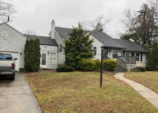 Foreclosure Home in Stratford, NJ, 08084,  YALE AVE ID: S6334239