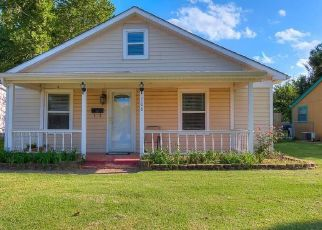 Foreclosure Home in Edmond, OK, 73003,  W 1ST ST ID: S6334246