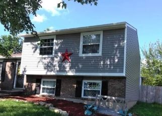 Foreclosure Home in Ft Mitchell, KY, 41017,  BLUFFSIDE DR ID: S6334256