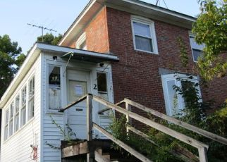 Foreclosure Home in Bath, ME, 04530,  W MILAN ST ID: S6334289