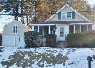 Foreclosure Home in Milford, NH, 03055,  SMITH ST ID: S6334293