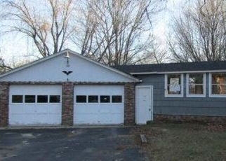 Foreclosure Home in Harrison, ME, 04040,  KINGSBURY CIR ID: S6334295