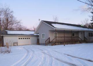 Casa en ejecución hipotecaria in Otisville, MI, 48463,  N STATE RD ID: S6334314