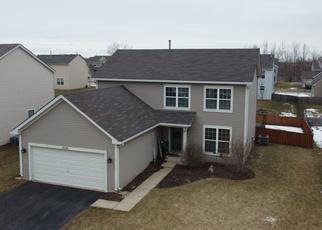 Casa en ejecución hipotecaria in Hampshire, IL, 60140,  FALLBROOK DR ID: S6334327