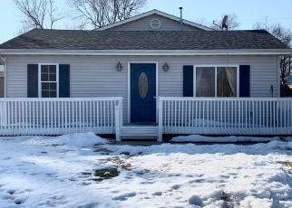 Foreclosure Home in Rockford, IL, 61109,  HORTON ST ID: S6334342