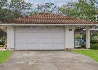 Foreclosure Home in Kailua Kona, HI, 96740, -282 HOENE ST ID: S6334351