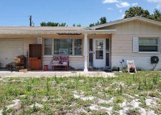 Casa en ejecución hipotecaria in Holiday, FL, 34691,  BANCROFT DR ID: S6334359