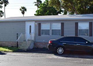 Casa en ejecución hipotecaria in Homestead, FL, 33030,  NE 12TH AVE LOT 37 ID: S6334369