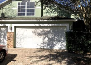 Foreclosure Home in Lutz, FL, 33549,  KENSINGTON WOODS DR ID: S6334381