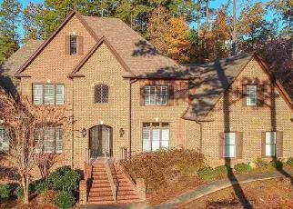 Foreclosure Home in Birmingham, AL, 35242,  HIGHLAND LAKES RD ID: S6334403