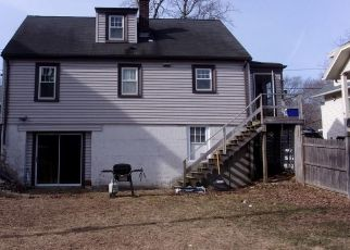 Foreclosure Home in Woonsocket, RI, 02895,  ANDREWS ST ID: S6334431