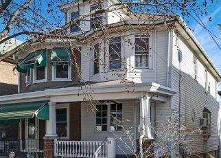 Casa en ejecución hipotecaria in Pottstown, PA, 19464,  S ROLAND ST ID: S6334434