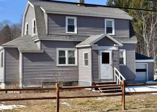 Foreclosure Home in Sanford, ME, 04073,  TWOMBLEY RD ID: S6334468