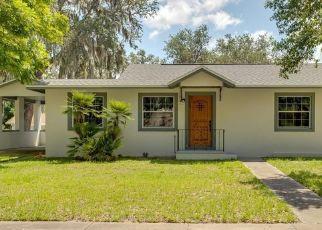 Casa en ejecución hipotecaria in Howey In The Hills, FL, 34737,  S PALM AVE ID: S6334504