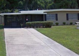 Casa en ejecución hipotecaria in Lake Panasoffkee, FL, 33538,  CR 400 ID: S6334512