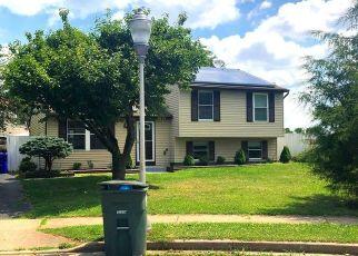 Casa en ejecución hipotecaria in Frederick, MD, 21703,  CRANBERRY CT ID: S6334531