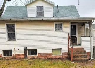 Casa en ejecución hipotecaria in Canton, OH, 44730,  CINDELL ST SE ID: S6334561