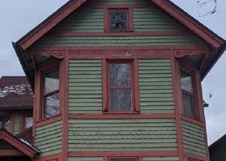 Casa en ejecución hipotecaria in Cleveland, OH, 44113,  BRIDGE AVE ID: S6334562
