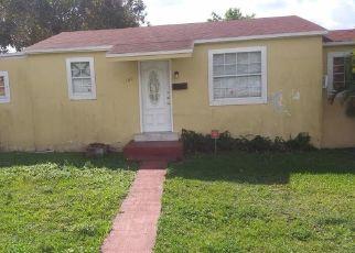 Casa en ejecución hipotecaria in Miami, FL, 33147,  NW 103RD ST ID: S6334602
