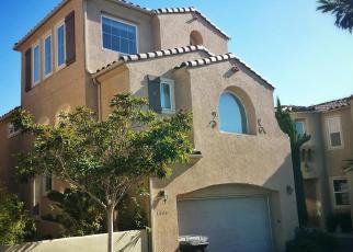 Foreclosure Home in Chula Vista, CA, 91915,  CAMINITO SARDINIA ID: S6334618