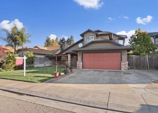 Casa en ejecución hipotecaria in Lodi, CA, 95242,  AMBER LEAF WAY ID: S6334624