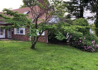 Casa en ejecución hipotecaria in Towson, MD, 21286,  HILLEN RD ID: S6334662