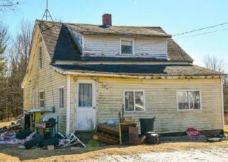 Foreclosure Home in Waldo county, ME ID: S6334704