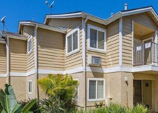 Casa en ejecución hipotecaria in San Diego, CA, 92113,  NATIONAL AVE ID: S6334742