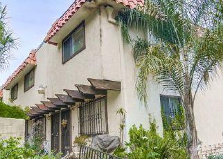 Casa en ejecución hipotecaria in San Diego, CA, 92113,  DELTA ST ID: S6334744