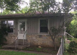 Casa en ejecución hipotecaria in Middletown, OH, 45044,  WANETA ST ID: S6334754