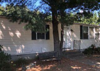 Foreclosure Home in Townsend, DE, 19734,  OAK HILL SCHOOL RD ID: S6334777