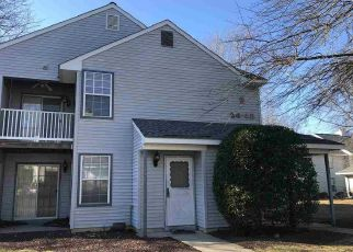 Foreclosure Home in Absecon, NJ, 08205,  WATERVIEW DR ID: S6334844