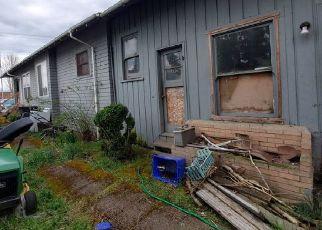 Foreclosure Home in Molalla, OR, 97038,  S MOLALLA AVE ID: S6334859