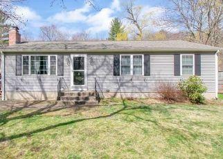 Casa en ejecución hipotecaria in East Granby, CT, 06026,  HEATHER LN ID: S6334923