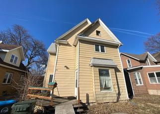 Foreclosure Home in Fort Dodge, IA, 50501,  3RD AVE N ID: S6334961