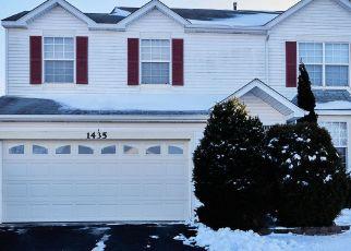 Casa en ejecución hipotecaria in South Elgin, IL, 60177,  WOODLAND DR ID: S6334968