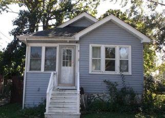 Casa en ejecución hipotecaria in Waukegan, IL, 60085,  RUNYARD PL ID: S6335033