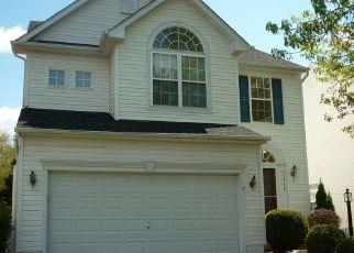 Casa en ejecución hipotecaria in Gainesville, VA, 20155,  LINKS POND CIR ID: S6335036