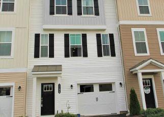 Casa en ejecución hipotecaria in Fredericksburg, VA, 22408,  HUDGINS FARM CIR ID: S6335039