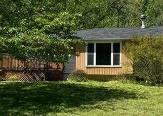 Casa en ejecución hipotecaria in Brandywine, MD, 20613,  DUCKETT RD ID: S6335042