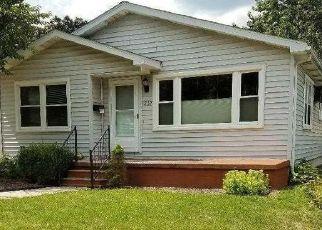 Casa en ejecución hipotecaria in Monroe, MI, 48162,  BENTLEY DR ID: S6335104