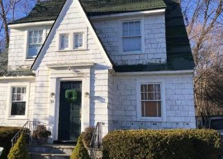 Foreclosure Home in Stamford, CT, 06906,  PINE HILL AVE ID: S6335115