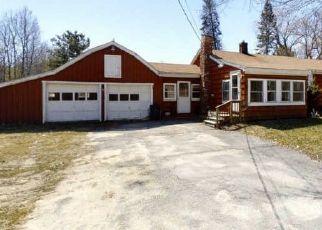 Foreclosure Home in Gorham, ME, 04038,  SEBAGO LAKE RD ID: S6335120
