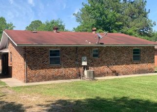 Foreclosure Home in Gautier, MS, 39553,  W PARK DR ID: S6335130