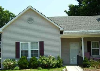 Foreclosure Home in Vine Grove, KY, 40175,  HIGH ST ID: S6335146