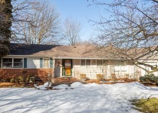 Casa en ejecución hipotecaria in Dundee, IL, 60118,  WILLOW LN ID: S6335153