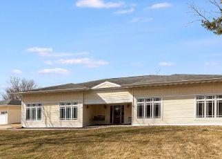 Casa en ejecución hipotecaria in Batavia, IL, 60510,  ELLEN LN ID: S6335154